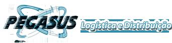Logistica e Distribuidora PEGASUS