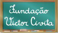 victor_civita